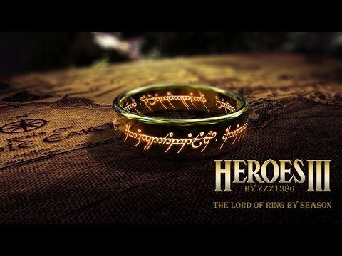 Герои меча и магии 6 репутация крови