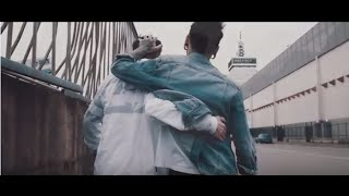 LORTEX Feat. GIONNYSCANDAL   LA TUA CANZONE