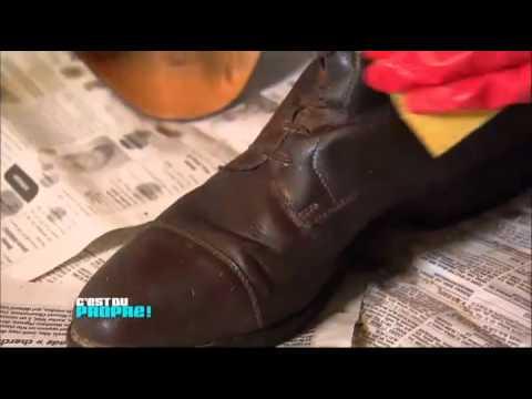 comment nettoyer des chaussures en daim qui ont pris l 39 eau la r ponse est sur. Black Bedroom Furniture Sets. Home Design Ideas