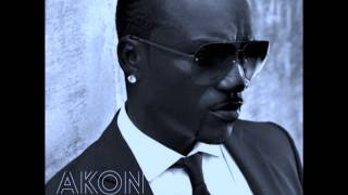 AKON MESSAGE TO GIRL IN BOTTLE NEW SONG STADIUM SONG