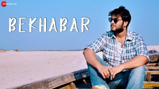 Bekhabar Lyrics in Hindi
