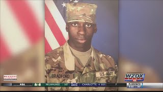 Family wants answers after police kill man in Hoover