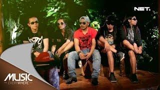 Jamrud - Putri - Music Everywhere Netmediatama