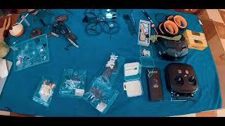 Build FPV Drone