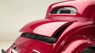 35 chevy 3 window coupe - 免费在线视频最佳电影电视节目
