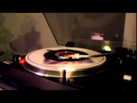 The Golden Earrings - Where Will I Be (Mientje's Vinyl Collection)