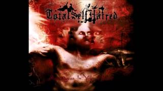 Totalselfhatred - Ascension