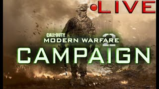 call of duty modern warfare 2019 campaign missions - TH-Clip