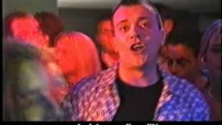 """883-Max Pezzali:""""Innamorare tanto"""" (Official Video)"""
