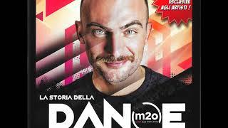 La Storia Della Dance (CD1)