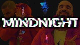 BACK 2 BACK! | Mindnight