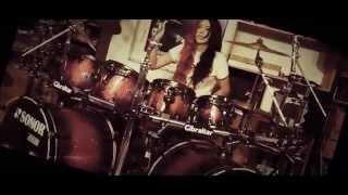 Video bubenice Jenny (15) - cover od GUN ALCHEMY