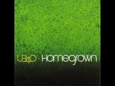 UB40 - Someone Like Me