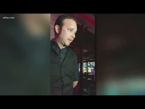 Man says Sambuca 360 kicked him out because of discrimination