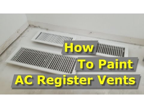 Air Vents at Best Price in India