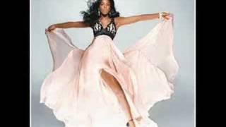 Kelly Rowland - Stole ( H&D Nu Soul Mix )