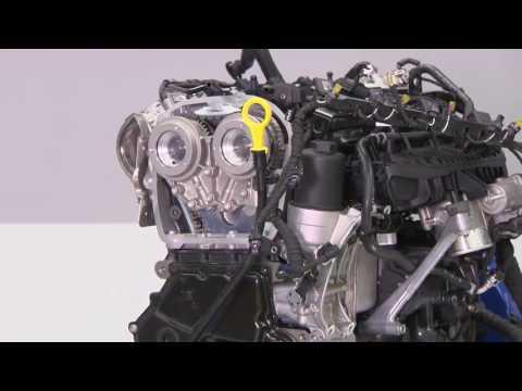 Фото к видео: vw tfsi tsi 2l ea888 gen3