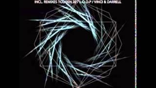 #BZM025: Vitalli & Romaniv - Everything is Black (Tolkien 32 Remix)