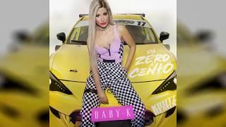 Baby K   Da Zero A Cento (Krutz Remix)