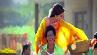 Mujhko Diwana Kiya Aapne Udit Narayan &amp Shehla Burney Rare Romatic Song