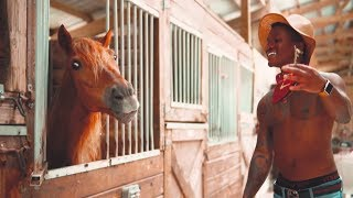 King Troy - Old Town Road Remix(Lil Nas X & Billy Ray Cyrus)