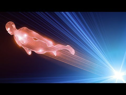 Download Guided Meditation Into Astral Projection Lucid Dream O