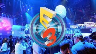 """►Donate HERE to support the stream - https://streamlabs.com/thegamingrevohd1 (Please note that all donations are non-refundable, sorry for any inconveniences that this may cause) --- E3 2018 SONY PLAYSTATION / UBISOFT / NINTENDO PRESS CONFERENCES LIVE (E3 2018 SQUARE ENIX LIVESTREAM & BLACK OPS 4 GAMEPLAY) --- Today we have the full E3 2018 livestream showcasing the Microsoft Xbox press conference, the Bethesda e3 press conference, the PlayStation e3 press conference and more. Following on from that we have the Sony Playstation Press conference (PS4), the Ubisoft Press Conference, the pc gaming conference, the Nintendo Press Conference (Nintendo Switch), & the Square Enix Press Conference. Such games shown are Battlefield 5, Call of Duty Black Ops 4, Fallout 76, red dead redemption 2, Halo Infinite, Fortnite, pubg, Cyberpunk 2077, The division 2, & more, ENJOY! :) ►Check out all of my new videos here! -  https://www.youtube.com/user/TheGamingRevoHD/ --- ✸GET FREE COD POINTS FOR FREE SUPPLY DROPS & LIQUID DIVINIUM! (Use code """"TheGamingRevolution"""") - https://goo.gl/kWlKcc (SPONSOR) --- ►Other Call of Duty Black Ops 4 Videos: ●Treyarch Confirms Mob of the Dead Remastered in Black Ops 4 Zombies! - https://youtu.be/qdqUE03pizk ●Black Ops 4 DLC Coming to Xbox First? - https://youtu.be/RD6uAVRegzw ●Black Ops 4 Zombies Leaked Image? - https://www.youtube.com/watch?v=C5KBaUTWjTU ●Huge Black Ops 4 Zombies Leaked Info! - https://www.youtube.com/watch?v=NQdUlUn1Bp0 ●Call of Duty Black Ops IIII Confirmed! -  https://www.youtube.com/watch?v=MbUKQFY7tow  ►BE SURE to SMASH the LIKE Button if you Enjoyed this VIDEO!  ✸GET FREE COD POINTS FOR FREE SUPPLY DROPS & LIQUID DIVINIUM! (Use code """"TheGamingRevolution"""") - https://goo.gl/kWlKcc (SPONSOR)  ►OUTRO BY! - https://goo.gl/1tbZYQ  ●Twitter - https://twitter.com/TheGamingRevoHD ●Facebook - https://www.facebook.com/TheGamingRevoHD ●SnapChat - TheGamingRevo ●Google Plus - https://goo.gl/Lsb62o  ►Subscribe 4 more epic content!"""