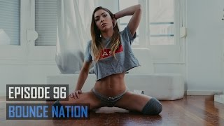 Electro House Music 2016 | Melbourne Bounce Mix | Ep. 96 | By GIG