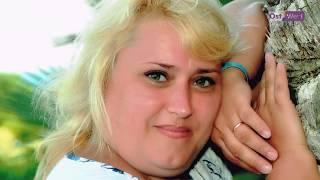 Лишний вес: проблема или естественная красота?