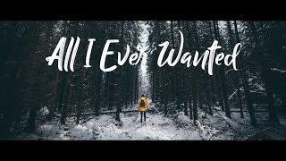 WildVibes & Martin Miller - All I Ever Wanted (ft. Arild Aas)(Sub Español/Lyric)
