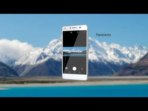 Huawei Y5II Commercial