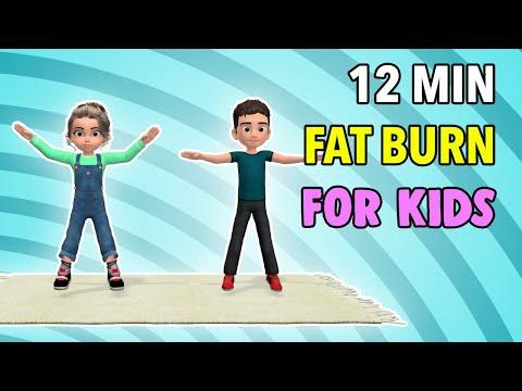 Pierderea în greutate slim rapid o lună