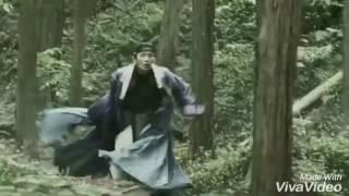 夜を歩くソンビostBEASTwithoutyou日本語字幕