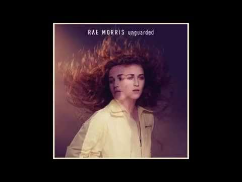 All You Need Is Love (Song) by Rae Morris
