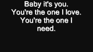 Beyonce   Love On Top Lyrics HQ   YouTube