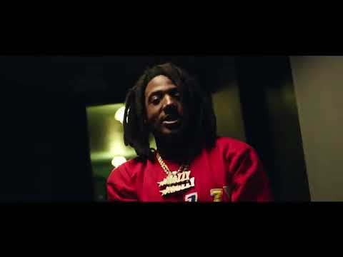 Mozzy - Choke On Me Official Video