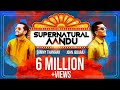Supernatural Aandu | Sammy Thangiah | John Jebaraj | Official Video