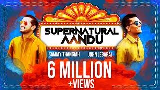 Karthik Anitha Latest Tamil Full Movie With Subtitles