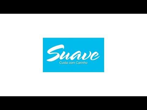 Suave (Angola)
