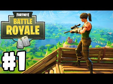 fortnite battle royale walkthrough official fortnite android beta invite email fortnite android beta how to download by masterovgamingchannel game - fortnite beta pc download