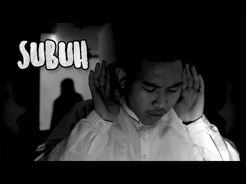 Subuh || Horror Short Film by Aulion