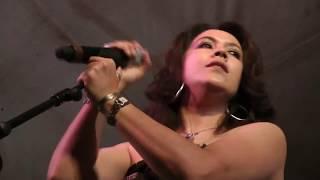 Monica Resendiz En Vivo- La Voz Original De Vuela Mariposa Y He Creido