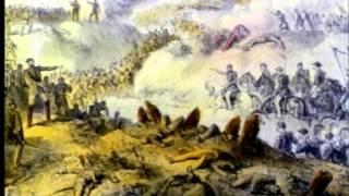 Guerra do Brasil - Toda Verdade Sobre a Guerra do Paraguai