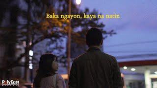 Baka Ngayon, Kaya Na Natin | Short Film