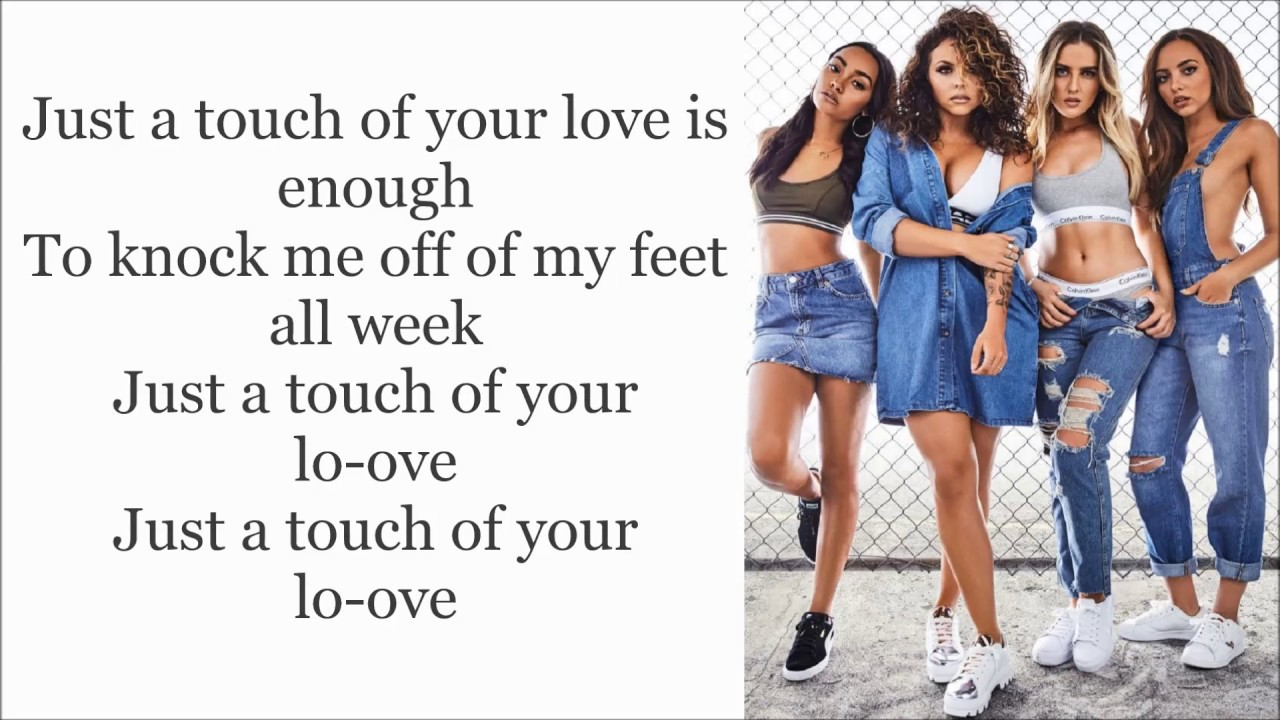 little mix songs free download mp3