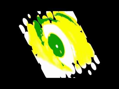 EyeWantYou