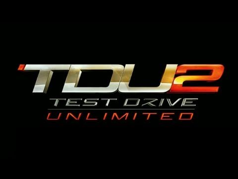 Видео № 0 из игры Test Drive Unlimited 2 [PS3]