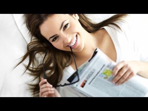 Viết bài PR chuẩn thương hiệu tiếp cận đối tượng khách hàng cao cấp