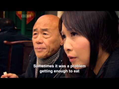 » Free Watch Chinese Adventures in China