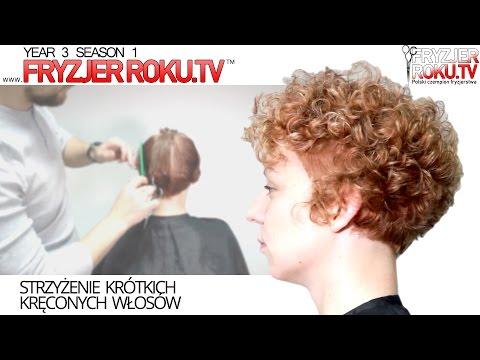 Przyczyny wypadania włosów u kobiet z żarówką